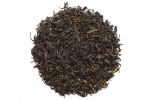 2019 Gruzie Etseri Acacia Forest Black Tea