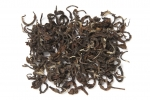 Nepal Guranse Handrolled Floral Second Flush 2019 (bio)