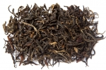 Nepal La Mandala Ruby Black Tea First Flush 2019