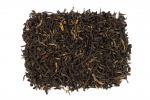 Nepal Singha Devi Tea SFTGFOP-1 Second Flush 2019